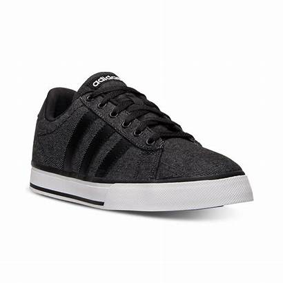 Adidas Sneakers Daily Casual Se Line Vulc