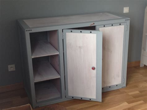 ikea chambre complete commode chambre bb ikea beautiful merveilleux armoire