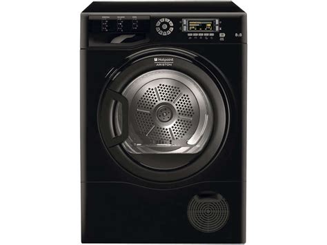 s 232 che linge frontal 8kg hotpoint ariston ftcd87b6k chez conforama