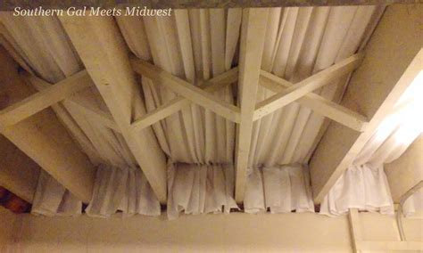 cover basement ceiling light covers basement ceilings  basements  pinterest