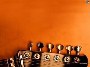 Musical Instrument Wallpapers - WallpaperSafari