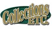 collections etc catalog request
