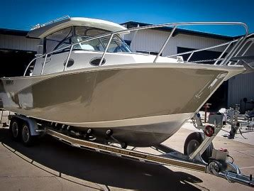 Best Boat Brands For Resale Value by Fms Custom Trailers Custom Trailer Manufacturing Repairs