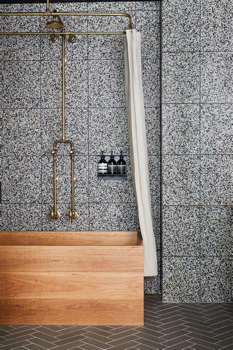 gray shower tile ideas   bathroom hunker