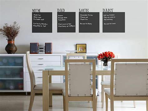 ideas for dining room walls dining room wall decor
