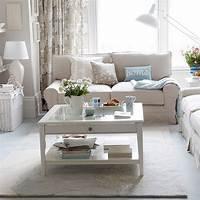 neutral living room David Dangerous: Neutral Coloured Living Room
