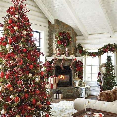 10 1 home decorating styles 70 pics decoholic