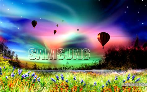 Wallpaper For Laptop Free by Samsung Laptop Wallpapers Free Free Wallpapers
