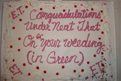 cake decorating fails itt post cake fails bodybuilding forums