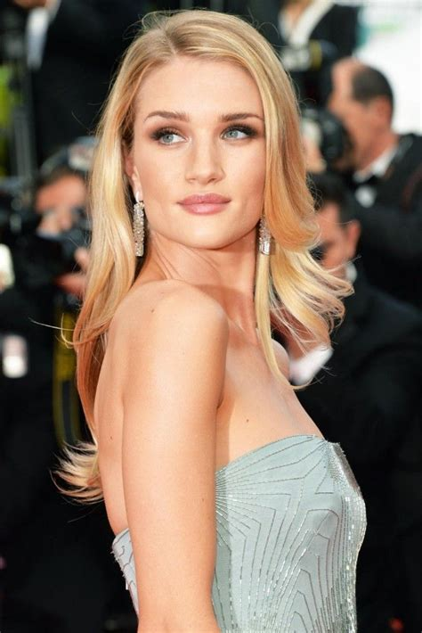 Carpet Hairstyles 2014 by Carpet Hair Looks Cannes Festival 2014