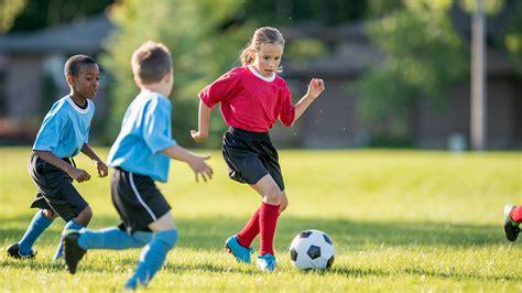 nogometne vjezbe za djecu sportmoda blog