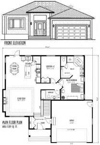 bungalow blueprints bungalow floor plans with attached garage 1929 craftsman bungalow floor plans classic bungalow