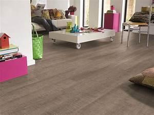 Was Ist Ein Vinylboden : vor und nachteile von vinylboden casando ratgeber ~ Sanjose-hotels-ca.com Haus und Dekorationen