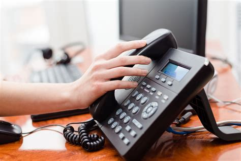 telephone systems phoenix networks