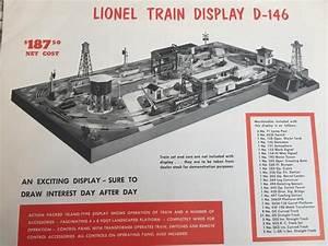 56 Best Lionel Train Dealer Display Info Images On