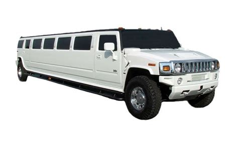 Chicago Limousine by Chicago Limousine Services