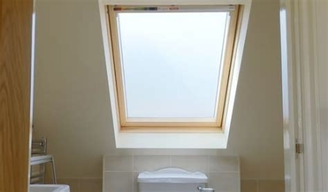 albright window films uk hemel hempstead  reviews
