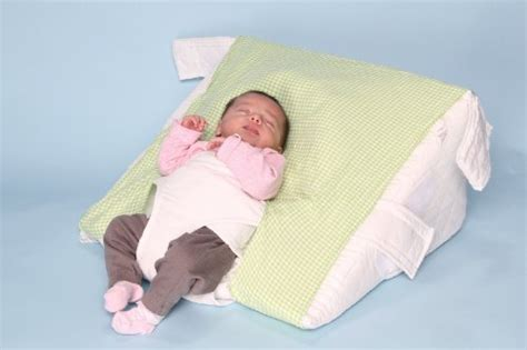 baby wedge pillow 9 picci green forest pillow eliminate