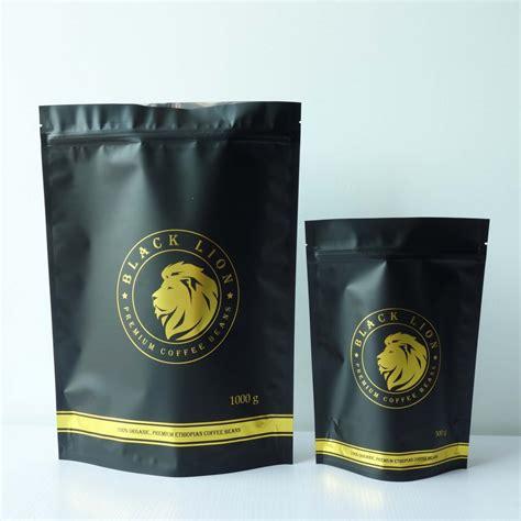 Coffee Powder Packaging,Coffee Packaging,Custom Coffee Bags