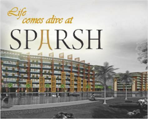 flats in haridwar, flats in dehradun, flats in rishikesh