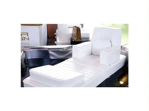 Onboard Comfort 49686