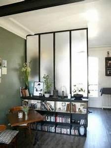 en emmenageant dans cette maison j39ai tout de suite With couleur mur salon tendance 11 realisation dune bibliothaque sur mesure dans un