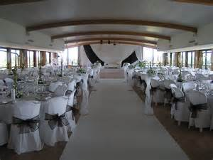 fete de mariage salles des fêtes mariage tunisie