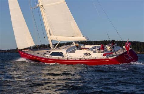 Ebay Boats For Sale Florida by Wayfarer Sailboat For Sale Florida Www Panaust Au