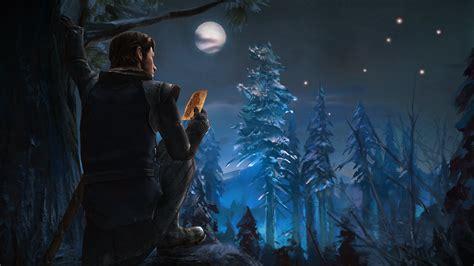 Star Wars 8 Wallpaper Game Of Thrones A Telltale Games Series Gamespot
