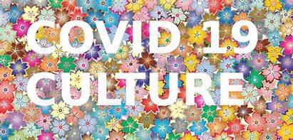 Culture Covid19 Whatsupyukon Covid