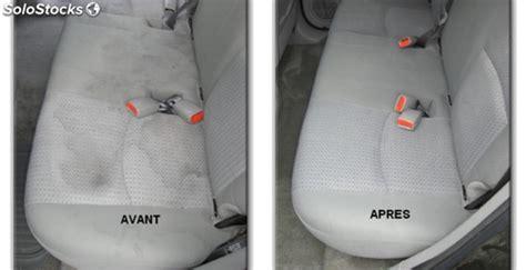 produit nettoyage siege voiture nettoyage interieur voiture avec dennen extract