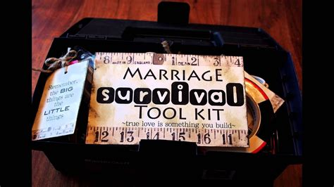 It all comes down to the couple in 2020. 10 Fashionable Wedding Gift Ideas For Second Marriages 2021