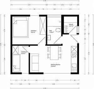 Mini Haus 50 Qm : neues wohnen im cubig designhaus minihaus pfmtech1 pinterest minihaus neuer und wohnen ~ Sanjose-hotels-ca.com Haus und Dekorationen