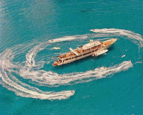 Nadine Yacht Sinking Plane Crash by Aviationintel Where Strategy Technology And Opinon