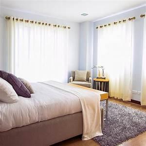 Möbel Trends 2017 : die schlafzimmer trends 2017 livingblog ~ Indierocktalk.com Haus und Dekorationen
