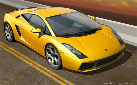 Car Wallpapers For Windows 7 by Car Wallpapers Free For Windows 7 Gallery