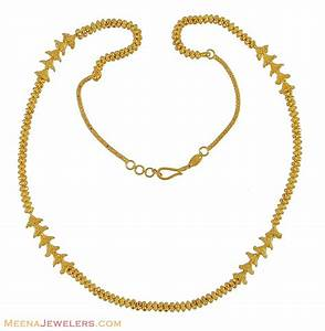 Indian Gold Chains Design | www.imgkid.com - The Image Kid ...