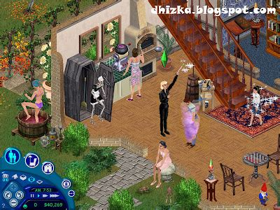 the sims expansion pack 8 in 1 obat kuat alami 51b333e5
