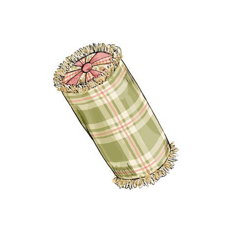 fodere per cuscini fodere per cuscini mccalls 4410 cartamodelli accessori