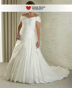 plus size wedding dresses with color plus size wedding dresses with color and sleeves formal dresses