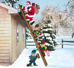 wooden outdoor christmas decorations sanjonmotel