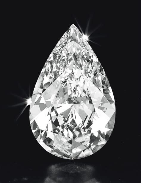 Jewelry News Network 50carat Flawless Diamond Sells For