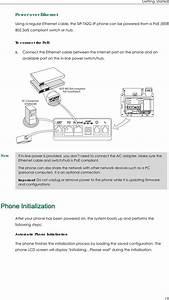 Yealink T42g Ip Phone User Manual