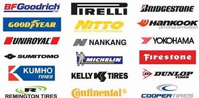 Tire Brands Toyota Canada Tires Center Convenience