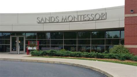 sands montessori elementary school cincinnati ohio oh 781 | a1e23687c93305ce6314dea49dcbb2699117d79b 500