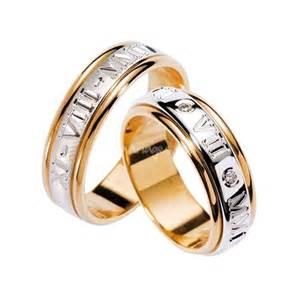 alliance mariage choisir ses alliances