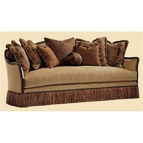 marge carson sofa sectional marge carson mur43 mc sofas murano sofa discount furniture