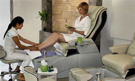 Poltrona Pedicure Cancun : Bamboo Hair & Spa Cancun Mexico Address And Map