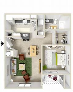 faire une chambre en 3d plan en 3d pour maison plan de With faire une chambre en 3d
