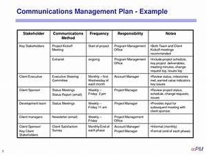 12  Crisis Management Plan Examples
